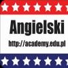 ACADEMY Szkoła Języka Angielskiego