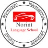 Norint Norwegian International Language School