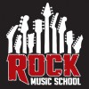 Rock Music School - Szkoła Rocka