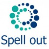 Spell Out Language Academy