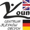 """Centrum Języków Obcych """"YOUNG"""""""