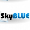 SkyBlue - English for  Businesses and Individuals - Ceny brutto z dojazdem do klienta.
